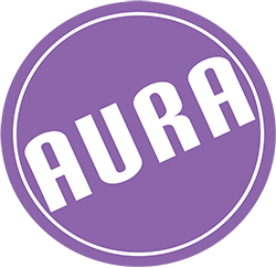 Aura Event Production Services, Kent