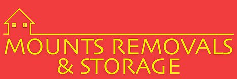 Mounts Removals and Storage, Kent