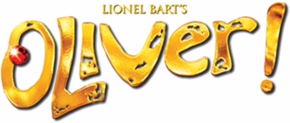 Oliver - A Herne Bay Youth Theatre Production